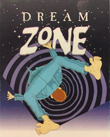 Dream Zone