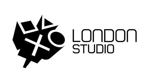 Logo SIE London Studio