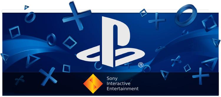 Sony Interactive Entertainment Worldwide Studio
