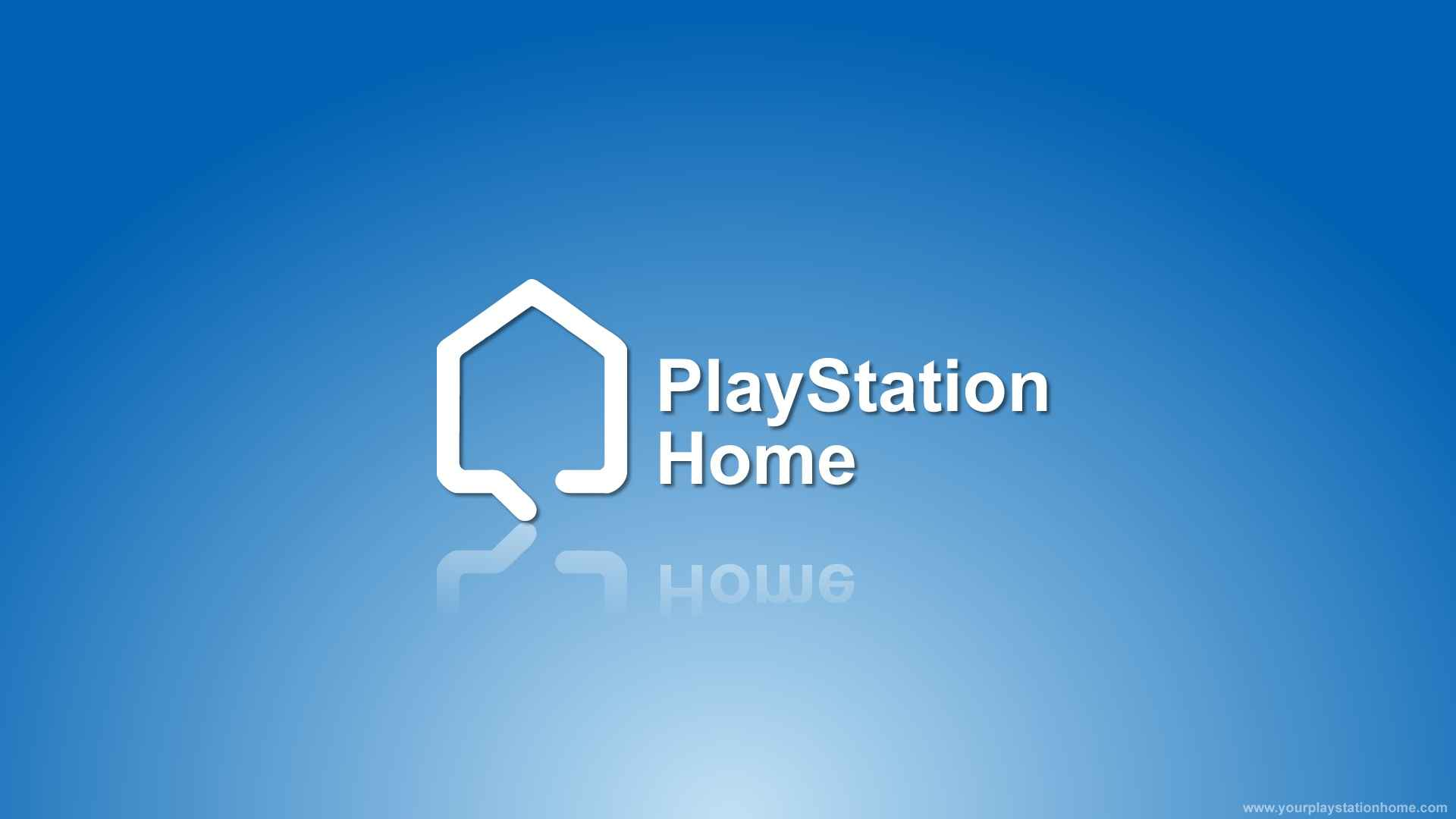 London Studio - PlayStation Home