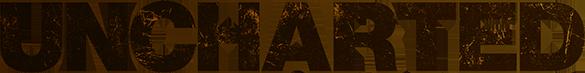 Logo Uncharted
