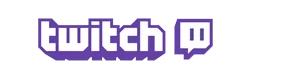 Nos Amis sur Twitch