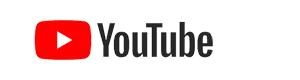 Nos Amis sur YouTube
