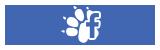 Facebook Naughty Dog Mag