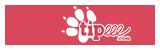 Tipeee Naughty Dog Mag