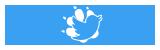 Twitter Naughty Dog Mag