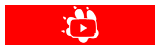 YouTube Naughty Dog Mag