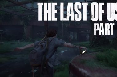 Naughty Dog réalise quelque chose d'incroyable avec The Last Of Us Part II