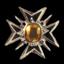 Trophée Argent Uncharted Drake's Fortune