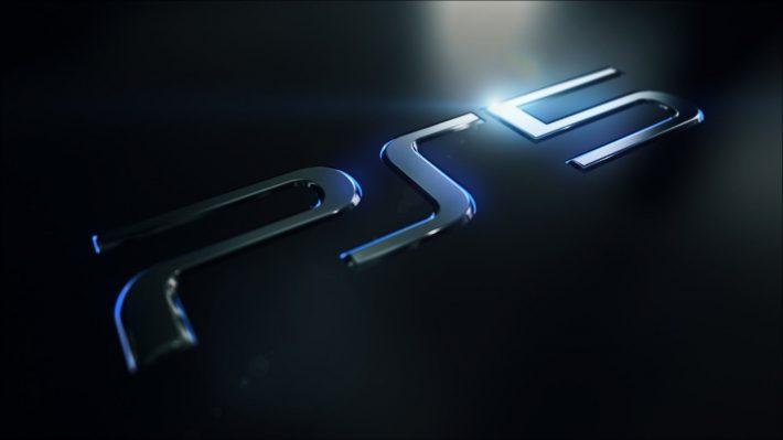 PS5 - Retrocompatibilité