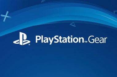 PlayStation Gear Produits Officiels Uncharted 4 - The Last Of Us Part II