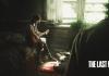 The Last Of Us Part II : La scène finale a été filmée