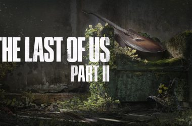The Last Of Us Part II - Patience