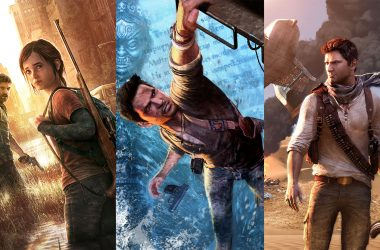 Fin serveurs PS3 The Last Of Us et Uncharted