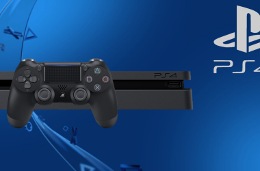 PS4 100 millions