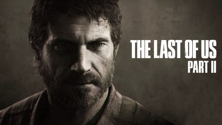 The Last Of Us Part II Plus gros projet