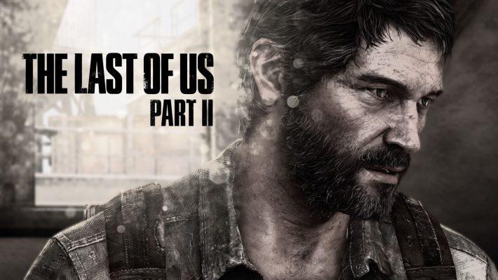 The Last Of Us Part II : Vous n'êtes pas prêt - Troy Baker