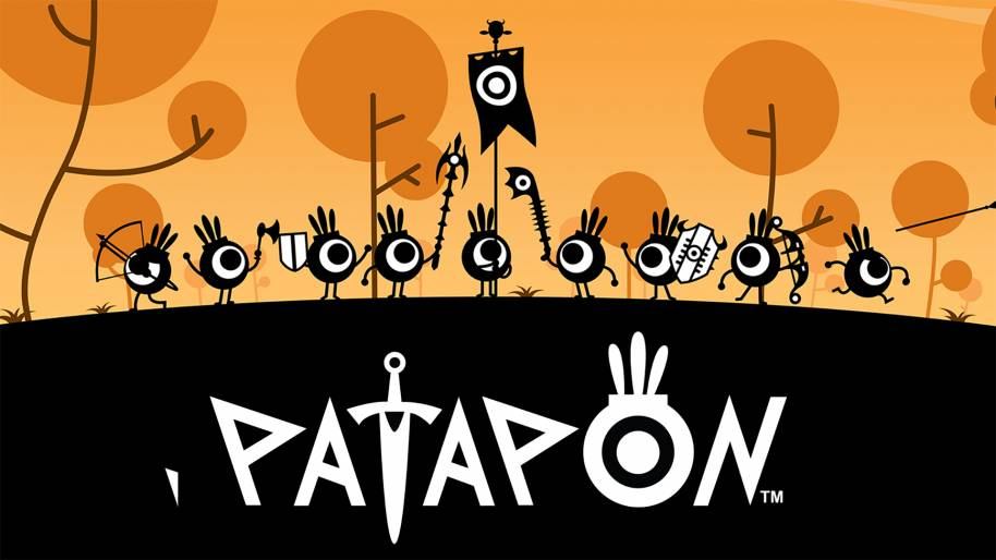 Japan Studio - Patapon